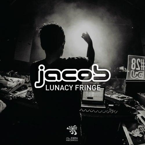Lunacy Fringe by Jacob