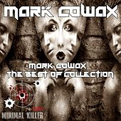 The Best Of Collection - EP by Various Artists