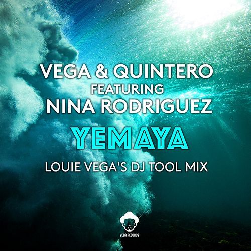 Yemaya (feat. Nina Rodriguez) by Little Louie Vega