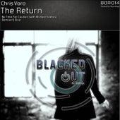 The Return - Single by Chris Voro