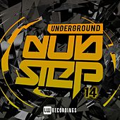 Underground Dubstep, Vol. 14 - EP by Various Artists