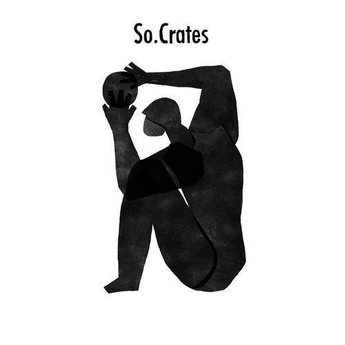 Saltfish & Sinnerman Billy Davis Replay by Socrates