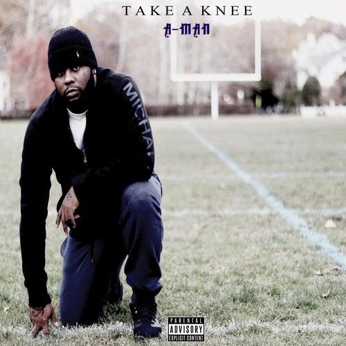 Take a Knee by Cormega