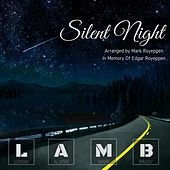 Silent Night de Lamb
