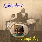 Bunnys Boy by La Rombé