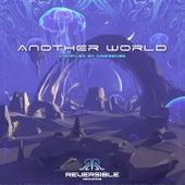 Another World di Various