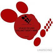 Spliced Techno, Vol. 29 - Single by Various Artists