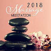 2017 Massage Meditation by Relaxation and Dreams Spa
