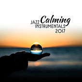 Calming Jazz Instrumentals 2017 by Restaurant Music