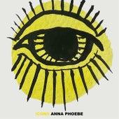 Blackstar von Anna Phoebe