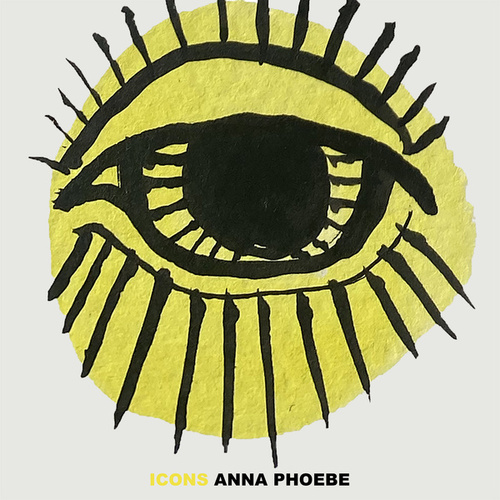 Blackstar by Anna Phoebe