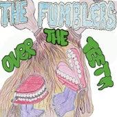 Over the Teeth de The Fumblers