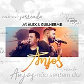 Anjos de Alex & Guilherme