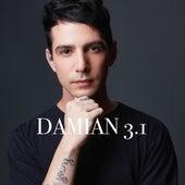 Damian 3.1 by Damian