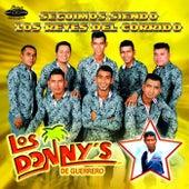 Seguimos Siendo los Reyes del Corrido by Los Donny's De Guerrero