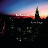 Love Songs de Manhattans