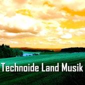 Technoide Land Musik (Ausgabe 2) by Various Artists