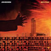 Bee Sting by Jon Boden