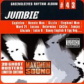 Jumbie von Various Artists