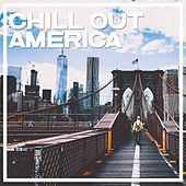 Chill Out America van Various