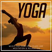 Yoga de Various