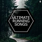 Ultimate Running Songs by Various Artists