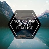 Your Pump Up Gym Playlist by Various Artists