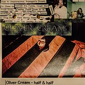 Oliver Cream by Roesing Ape