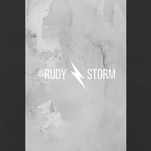Storm by Rudy