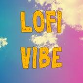 LoFi Vibe by Curtis Smith