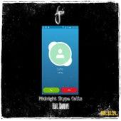 Midnight Skype Calls (feat. Savoiye) by Lyric