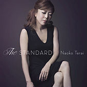 The Standard by Naoko Terai