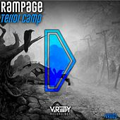 Terror Camp by Rampage