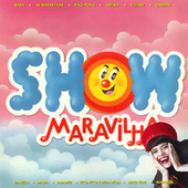 Show Maravilha de Mara Maravilha