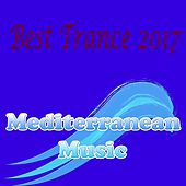 Best Trance 2017 - EP by Various Artists