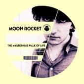 The Mysterious Walk Of Life de Moon Rocket