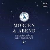 Morgen & Abend - Das Liederschatz-Projekt von Various Artists