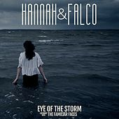 Eye of the Storm by Hannah