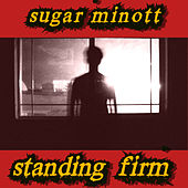 Standing Firm by Sugar Minott