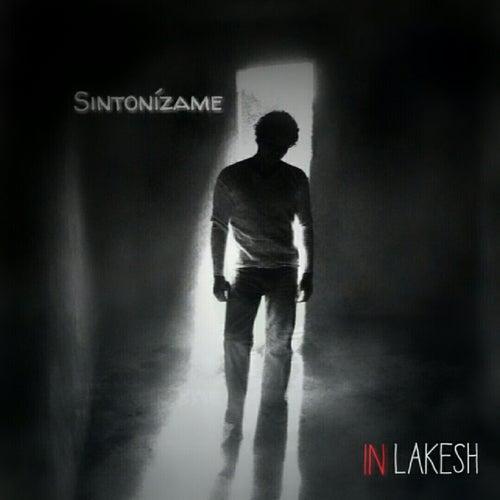 Sintonízame by Inlakesh