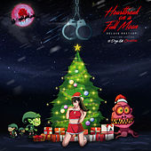 Heartbreak On A Full Moon Deluxe Edition: Cuffing Season - 12 Days Of Christmas van Chris Brown