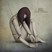 Doll by Bruno Sanfilippo