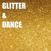 Glitter & Dance de Various Artists