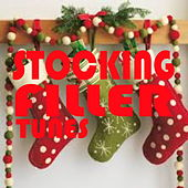 Stocking Filler Tunes de Various Artists
