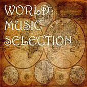 World Music Selection von Various Artists