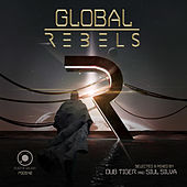 Global Rebels by Various Artists