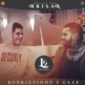 Legado: Música pra Brisar by Rodriguinho