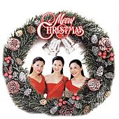 Merry Christmas by South West Soljaz