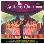 The Anthony Choir de The Anthony Choir