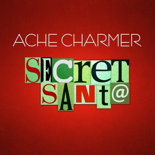Secret Santa by Ache Charmer